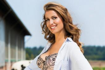 Passion for Farming Kalender 2019 | MS Schippers