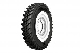 Alliance Tire Pflegereifen