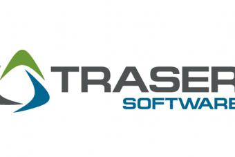 Traser Software