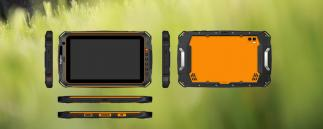 RugGear_Tablet_2