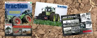 traction 2/2018 Teaser breit