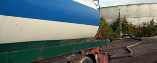 lpx-Gülle-Transport_Silo
