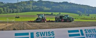 swiss-future-farm-fendt