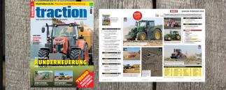 traction 1-2019 breitbild