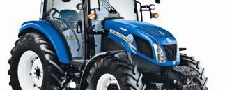 Kompakttraktor New Holland 600x480.jpg