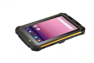 RugGear_Tablet_3