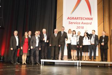 AT_Service_Award_2018_Nationensieger_Slowakei