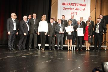 AT_Service_Award_2018_Nationensieger_Ungarn