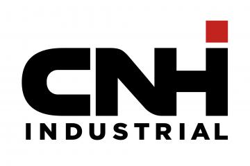 CNH_Industrial