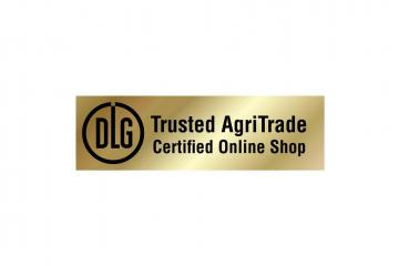 Logo Trusted AgriTrade