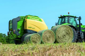krone_agritechnica