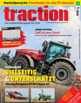 traction Titelseite 2018_06