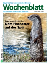 topic simply matchless Tagesspiegel bekanntschaften apologise, but