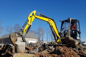 Wacker Neuson_EZ36_action